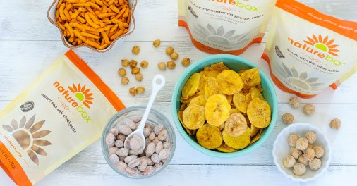 naturebox-snacksontable.jpg